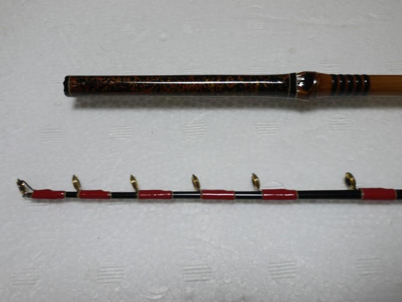 P1120072